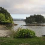 Gilford Island
